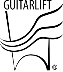 Guitarlift